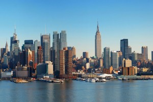 greatest-cities-new-york
