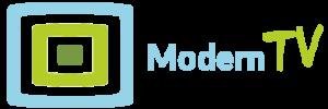 moderntv